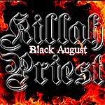 Killah Priest Black August