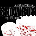 Snowboy & The Latin Section Descarga Mambito