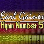 Earl Gaines Hymn Number 5