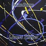 Marc Benno Lovers Prayer