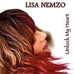 Lisa Nemzo Unlock My Heart