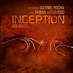 Logiztik Sounds Inception Remixes