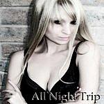 Melissa Dori Dye All Night Trip