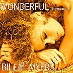 "Billie Myers ""Wonderful"" The Remixes"