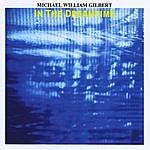 Michael William Gilbert In The Dreamtime