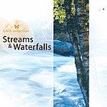 Karin Nobbs Gaia: Streams & Waterfalls