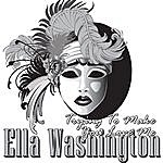 Ella Washington Trying To Make You Love Me
