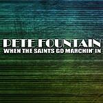 Pete Fountain When The Saints Go Marchin' In
