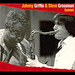 Johnny Griffin Take The D Train
