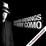 Perry Como Enchanted Evenings With Perry Como