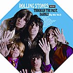 The Rolling Stones Through The Past, Darkly (Big Hits Vol. 2) (Uk)