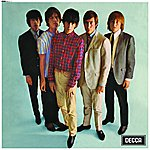 The Rolling Stones Five By Five (Ep)
