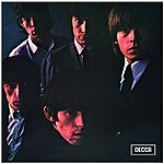 The Rolling Stones The Rolling Stones No. 2