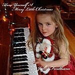 Julia Fordham Have Yourself A Merry Little Christmas