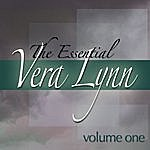 Vera Lynn The Essential Vera Lynn - Vol 1 (Digitally Remastered)