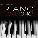 Warren Wills Piano Love Songs