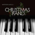 Warren Wills Christmas Piano