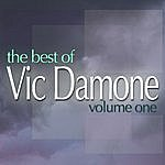 Vic Damone The Best Of Vic Damone (Digitally Remastered)