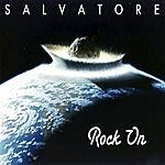 Salvatore Rock On