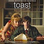 Dusty Springfield Toast Soundtrack