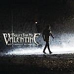 Bullet For My Valentine Bittersweet Memories