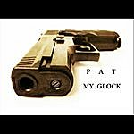 Pat My Glock