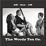 Woods Tea Company 10 - For-10