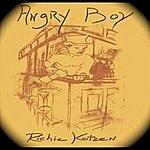 Richie Kotzen Angry Boy