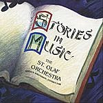 St. Olaf Orchestra Stories In Music