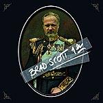 Brad Scott Brad Scott 1er