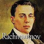 James Galway The Great Composers - Rachmaninov