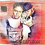 Hobo Tone Hobo Tone Presents Street Team 1