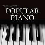 Warren Wills Popular Piano