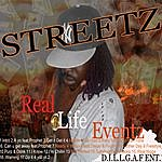 Streetz Real Life Events