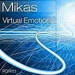Mikas Virtual Emotions