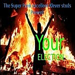 Speks Your Election