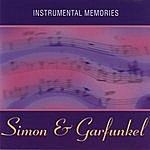 Instrumental Instrumental Memories Of Simon & Garfunkel
