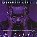 Beenie Man Hundred Dollar Bag
