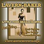 LaVern Baker Little Miss Sharecropper