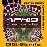 Aphid Moon Complex Retracement Digi-Single