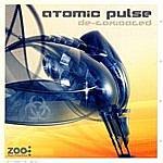 Atomic Pulse De-Toxicated