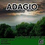 Adagio Darkness Music - Ep