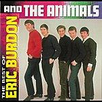 Eric Burdon & The Animals The Best Of Eric Burdon & The Animals