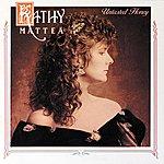 Kathy Mattea Untasted Honey