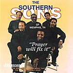 The Southern Sons Prayer Will Fix It