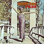 Fontella Bass Free (The Paula Recordings)