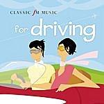 Carl Davis Classic Fm Music For Driving