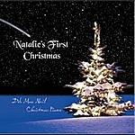 Deb MacNeil Natalie's First Christmas