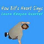 Drew Paralic How Bill's Heart Sings
