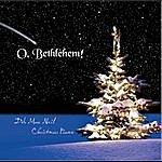 Deb MacNeil O, Bethlehem!